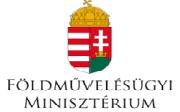 fm_logo-2