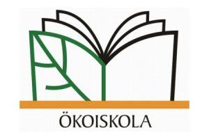 okoiskola-logo