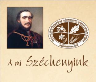 A mi Széchenyink