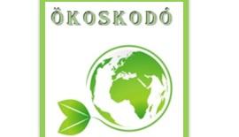 hir_ökoskodo_logo
