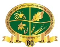 favicon-logo-jubileum