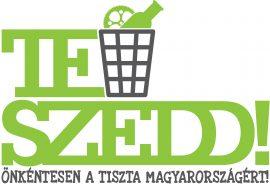 TeSzedd_logo_datum_nelkul