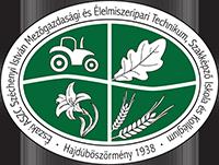 logo_uj2020